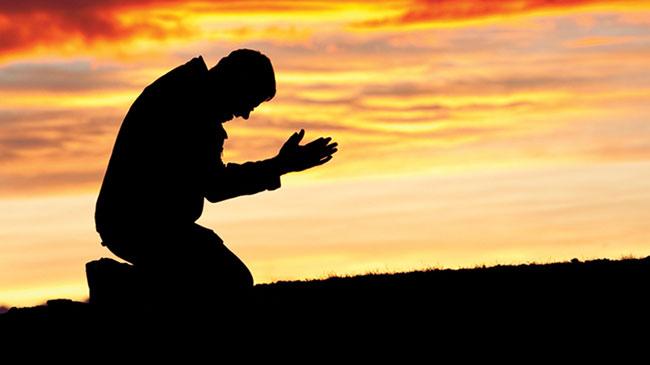 A força do arrependimento