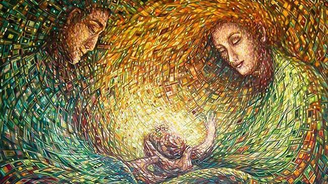 O Gnosticismo Aquariano